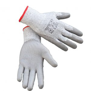 cut5 level glove