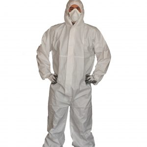 mp coverall